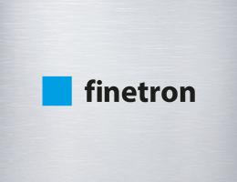 finetron